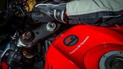 Yamaha R6 2019: dal Giappone arriva la livrea del ventennale - Immagine: 3
