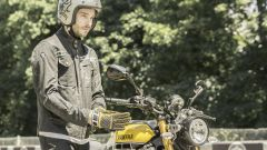 Yamaha: abbigliamento Faster Sons by Roland Sands  - Immagine: 8