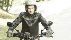 Yamaha: abbigliamento Faster Sons by Roland Sands  - Immagine: 18