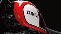 Yamaha: la SCR950 potrebbe arrivare anche in Europa - Immagine: 5
