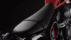 Yamaha: la SCR950 potrebbe arrivare anche in Europa - Immagine: 6