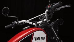 Yamaha: la SCR950 potrebbe arrivare anche in Europa - Immagine: 7