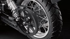 Yamaha: la SCR950 potrebbe arrivare anche in Europa - Immagine: 9