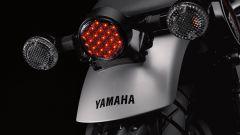 Yamaha: la SCR950 potrebbe arrivare anche in Europa - Immagine: 11