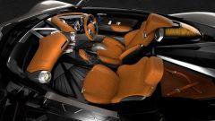 Yamaha Sports Ride - Immagine: 3