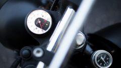 Yamaha SR400 B.S.R e GibbonSlap - Immagine: 14