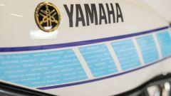 Yamaha SR400 Supercharged, la Yard Built del meccanico di Rossi - Immagine: 6