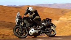 Yamaha Super Ténéré Marocco - Day 3 - Immagine: 7