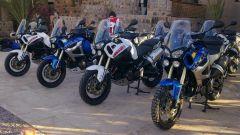 In Marocco con la Yamaha Super Ténéré - Immagine: 161