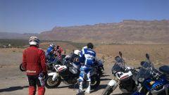 In Marocco con la Yamaha Super Ténéré - Immagine: 149
