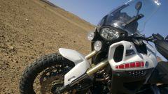 In Marocco con la Yamaha Super Ténéré - Immagine: 187