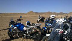 In Marocco con la Yamaha Super Ténéré - Immagine: 188