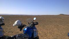 In Marocco con la Yamaha Super Ténéré - Immagine: 189