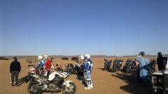 In Marocco con la Yamaha Super Ténéré - Immagine: 194