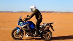 In Marocco con la Yamaha Super Ténéré - Immagine: 179