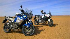 In Marocco con la Yamaha Super Ténéré - Immagine: 116