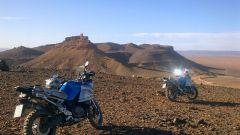 In Marocco con la Yamaha Super Ténéré - Immagine: 119