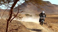 In Marocco con la Yamaha Super Ténéré - Immagine: 107