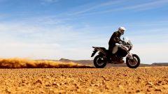 In Marocco con la Yamaha Super Ténéré - Immagine: 100