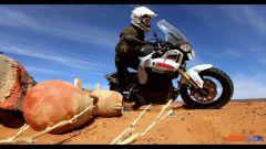 In Marocco con la Yamaha Super Ténéré - Immagine: 102