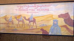 In Marocco con la Yamaha Super Ténéré - Immagine: 138