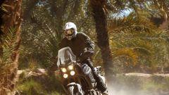 In Marocco con la Yamaha Super Ténéré - Immagine: 125