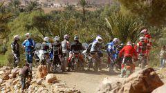 In Marocco con la Yamaha Super Ténéré - Immagine: 21