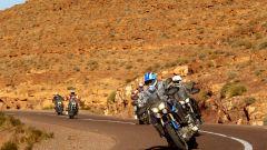 In Marocco con la Yamaha Super Ténéré - Immagine: 49