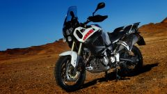 In Marocco con la Yamaha Super Ténéré - Immagine: 56