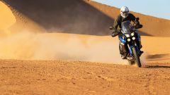 In Marocco con la Yamaha Super Ténéré - Immagine: 69