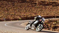 In Marocco con la Yamaha Super Ténéré - Immagine: 50