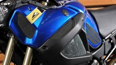 Yamaha Super Ténéré XTZ1200 R - Immagine: 14