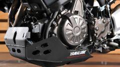 Yamaha Super Ténéré XTZ1200 R - Immagine: 13
