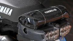 Yamaha Super Ténéré XTZ1200 R - Immagine: 9