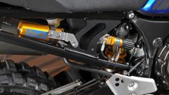 Yamaha Super Ténéré XTZ1200 R - Immagine: 7