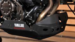 Yamaha Super Ténéré XTZ1200 R - Immagine: 5