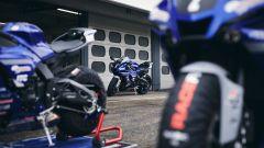Yamaha Supersport Pro Tour: prova R1, R1M, R6 e R6 Race in pista - Immagine: 14