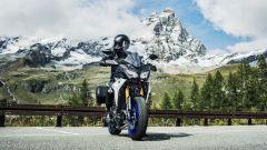 Yamaha svela il prezzo delle nuove Tracer 900 e GT - Immagine: 7