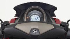 Yamaha: svelato il prezzo dell'NMAX - Immagine: 22