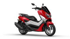 Yamaha: svelato il prezzo dell'NMAX - Immagine: 10