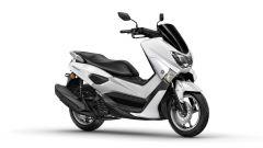 Yamaha: svelato il prezzo dell'NMAX - Immagine: 14
