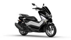 Yamaha: svelato il prezzo dell'NMAX - Immagine: 13