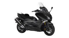 Yamaha TMax 2015 - Immagine: 13