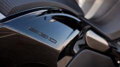 Yamaha T-Max Lux Max - Immagine: 12