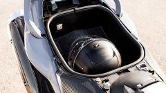 Yamaha T-Max Lux Max - Immagine: 14