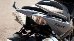 Yamaha T-Max Lux Max - Immagine: 15