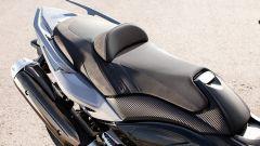 Yamaha T-Max Lux Max - Immagine: 16