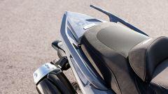 Yamaha T-Max Lux Max - Immagine: 17