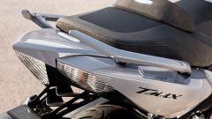 Yamaha T-Max Lux Max - Immagine: 18