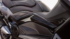 Yamaha T-Max Lux Max - Immagine: 36